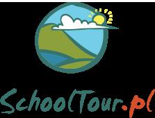 Zglos wycieczke - Schooltour.pl